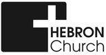 Hebron Church Stockton